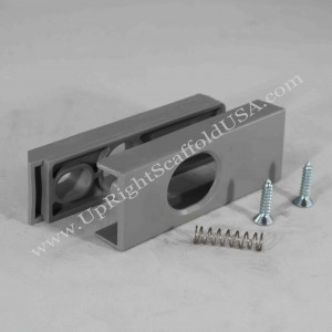 Trap Door Latch Kit