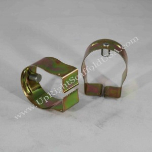 Interlock Clip
