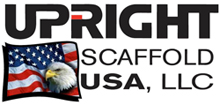 Upright Scaffold USA, LLC